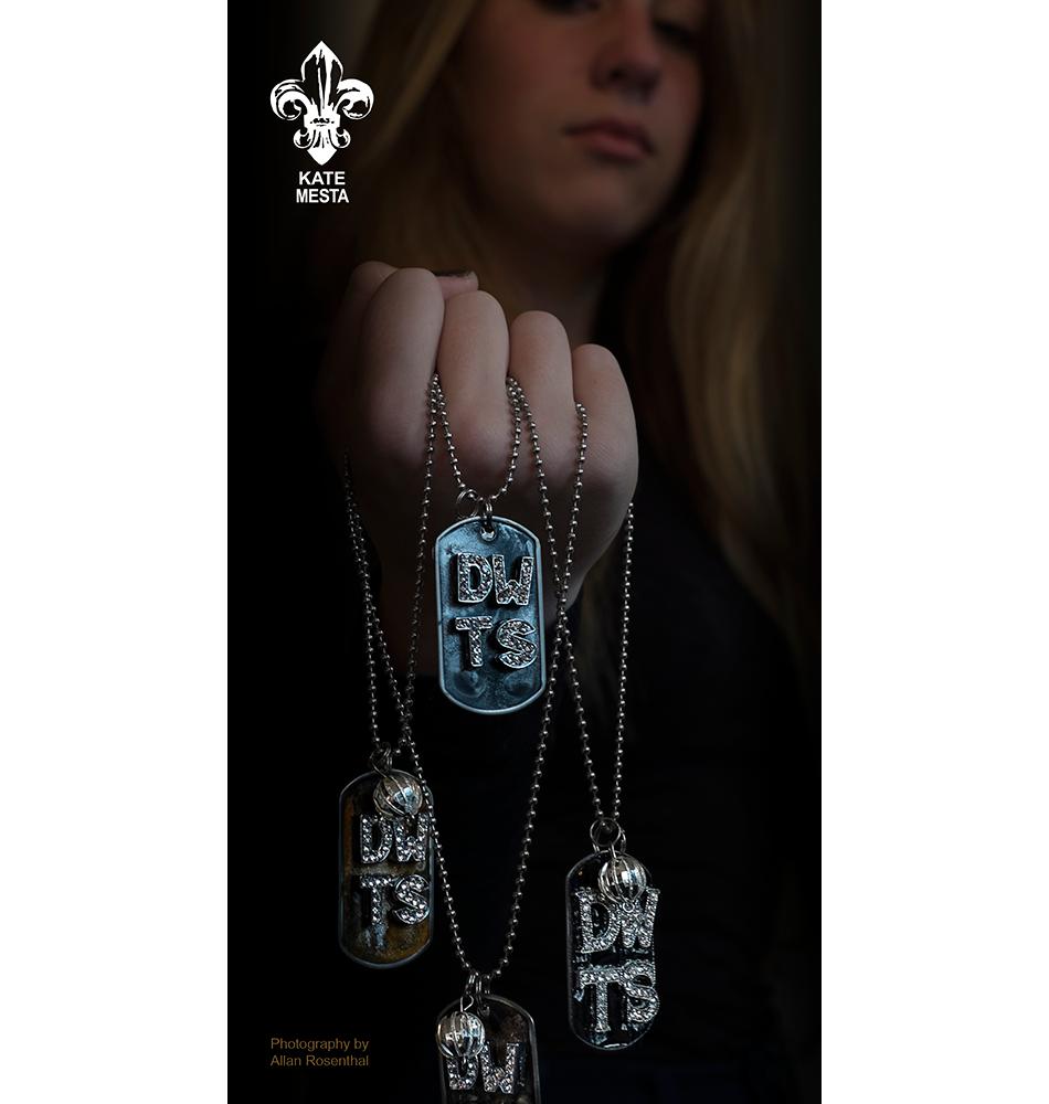 kate-mesta-jewelry